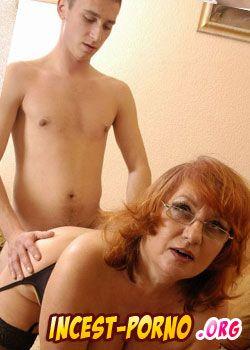 Порно фото видео инцес смотреть онлайн фотоография
