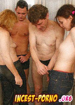 Порна секс групавой инцес фото 763-201