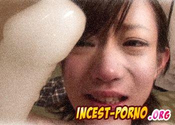 японский инцест смотреть: